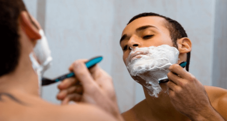Grow a Fast and Plump Beard